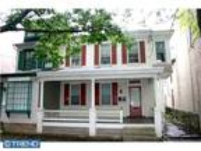 Pottstown Three BR Two BA, Welcome! Buyers & Sellers Search
