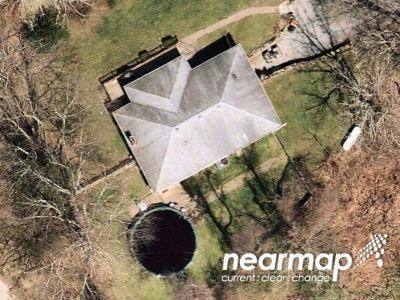 3 Bed 1 Bath Foreclosure Property in Pleasant Valley, NY 12569 - Freedom Rd