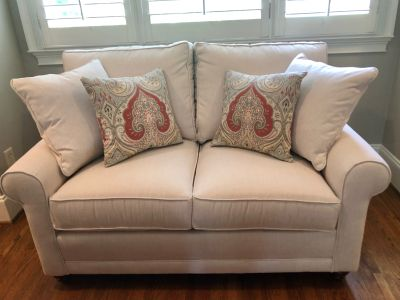 Brand New Rowe Sofa