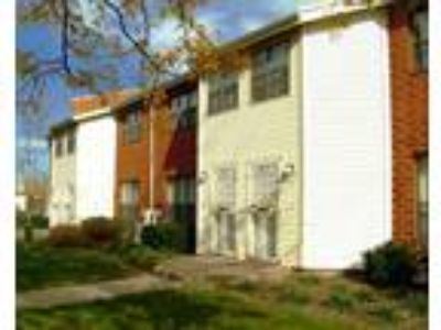 Woodlake Townhomes - Two BR 1.5 BA