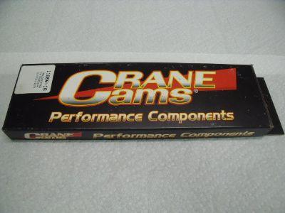 Crane Energizer pushrods