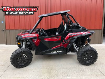 2016 Polaris RZR XP 1000 EPS Utility Sport Tyrone, PA