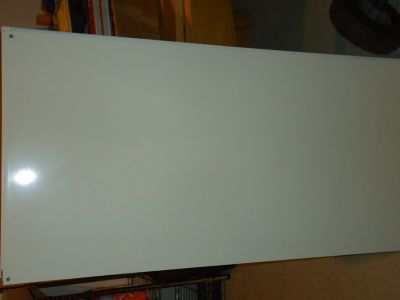 4ft x 2ft Whiteboards