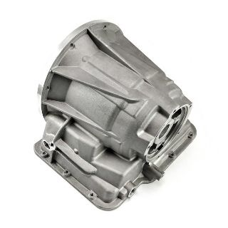 Powerglide Aluminum Heavy Duty Transmission Case