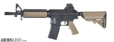 For Sale: NEW COLT M4 CQB AR15
