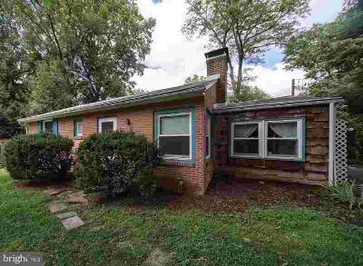 233 School House Rd LANCASTER Three BR, This home has the land
