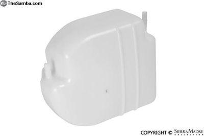 Fuel Expansion Tank, 911 (70-73)