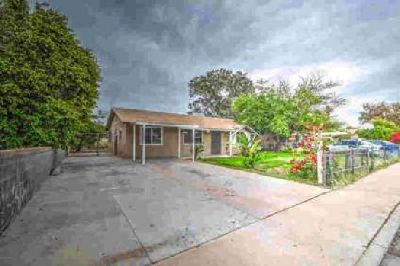 1548 W CAROL Avenue Mesa Four BR, Consider it home sweet home!