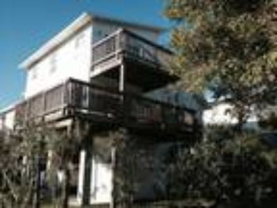 Roommate wanted to share Three BR 1.5 BA Other...