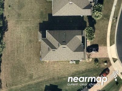 Preforeclosure Property in Ocoee, FL 34761 - Sky Top Dr