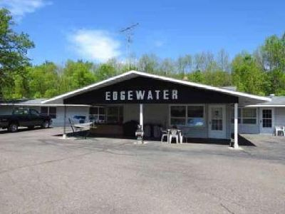 24250 State Hwy 178 Cleveland Eight BR, Awesome well kept motel