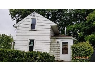 2 Bed 1.0 Bath Foreclosure Property in Columbus, OH 43235 - Park Rd