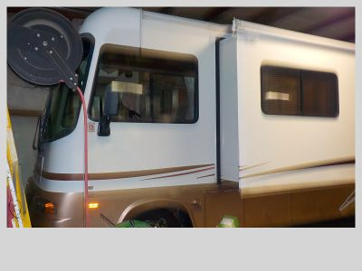 2004 Forest River Georgetown 325SSE