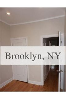3 bedrooms Apartment - Welcome to 73rd between 5th & 6th in Bay Ridge.