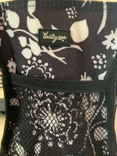 Thirty-One Tote/Lunch Bag