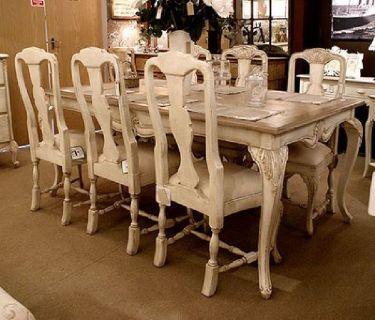 Buy Best Dinning Room Table Online