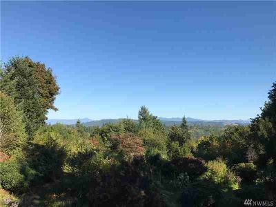 14306 214th Place SE Snohomish, BREATHTAKING VIEW!!!