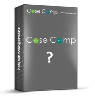 Best Free Online Project Management Software