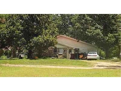 Preforeclosure Property in Mathiston, MS 39752 - Clarkson Rd