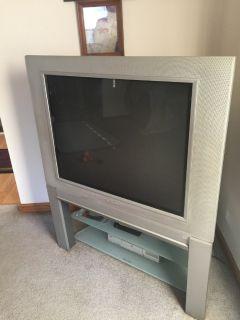 Free hd tv