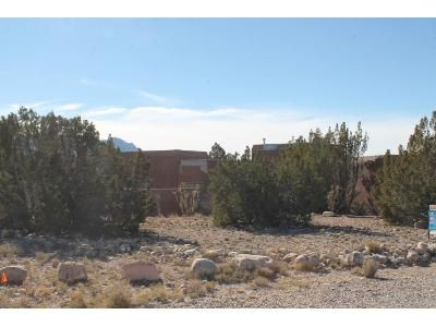 3 Bed 2 Bath Foreclosure Property in Placitas, NM 87043 - Camino De La Questa Del Aire