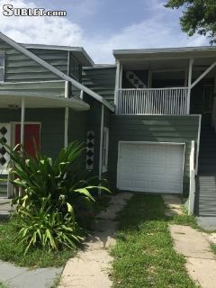 Five+ Bedroom In Volusia County