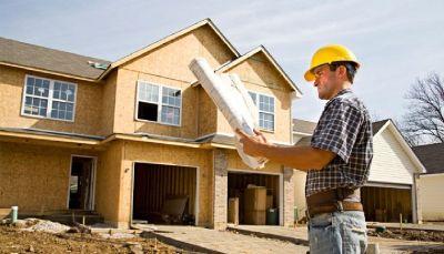 Full-Service Construction Companies