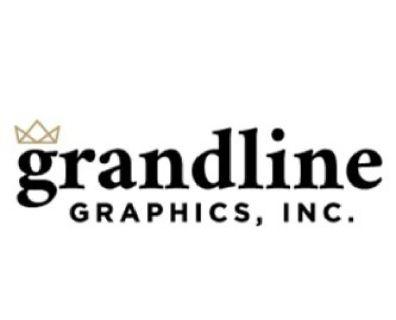 Grandline Graphics