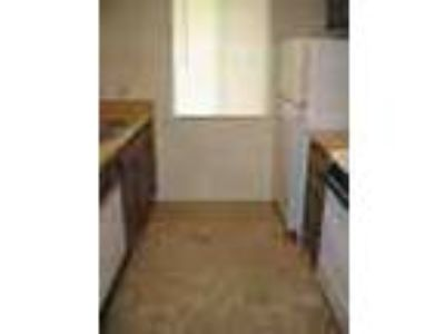 Cute Condo In Scripps Woods Fireplace And Covered Parking