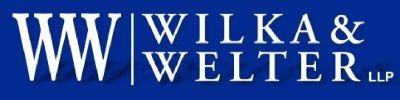 Wilka & Welter, LLP