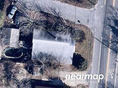 Foreclosure Property in Cape May Court House, NJ 08210 - N Route 9