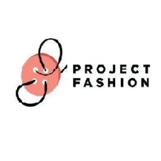 Fashion Design Summer Programs