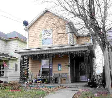 342 Woodlawn Ave Cambridge Three BR, Whether you're looking for