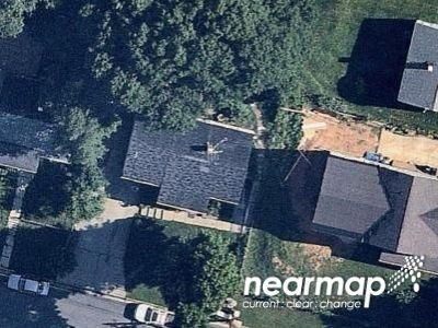 2 Bed 1.5 Bath Foreclosure Property in Riverdale, MD 20737 - Jenifer Pl