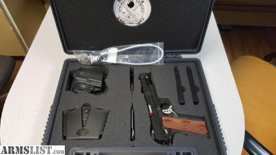 For Sale: SPRINGFIELD LW OPERATOR GEAR KIT RAIL NIB