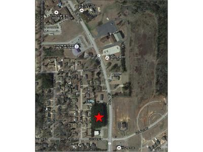 Foreclosure - Acres Elba Hwy And Spraley Dr, Troy AL 36079