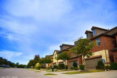 $5040 3 townhouse in Dallas County