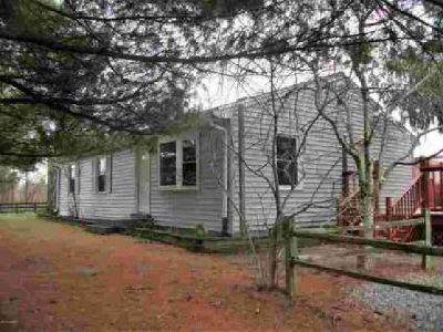 181 Greertown Rd Pendleton Three BR, Vacation at your own home!