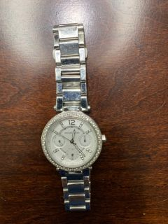 Michael Kors women s watch