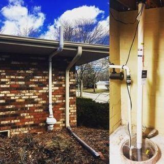 Appleton Radon Mitigation System Solutions