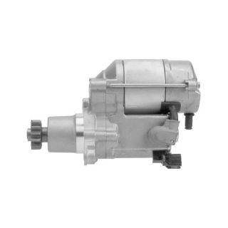 Find Starter Motor-Starter DENSO 280-0174 Reman motorcycle in Azusa, California, United States, for US $162.00