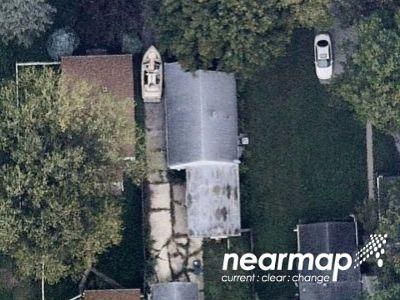 3 Bed 2 Bath Foreclosure Property in Toledo, OH 43613 - Brock Dr