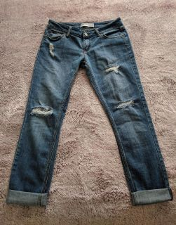 RSQ Jeans