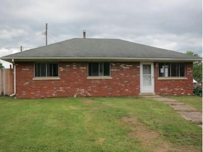 3 Bed 1 Bath Foreclosure Property in Winchester, KY 40391 - Forest Ct