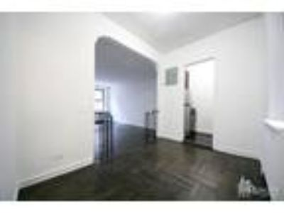 West 21st St/8th Ave* Huge Sunny Renovated* Walk-in-Closet* Granite Kitchen*