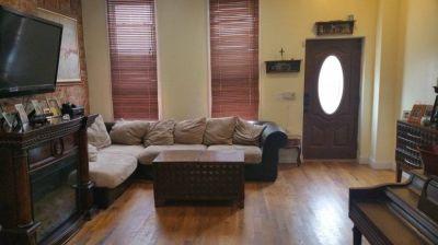 $5000 3 single-family home in Bed-Stuy