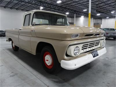C10 - Vehicles For Sale Classifieds in Seguin, Texas - Claz org