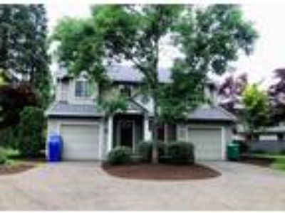 Large, Renovated Two BR, 1.5 BA Townhouse with Garage - Nice Community ...