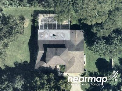 3.5 Bath Preforeclosure Property in Clearwater, FL 33759 - Sunset Point Rd