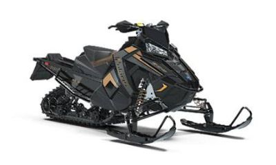 2019 Polaris 800 Switchback Assault 144 SnowCheck Select Snowmobile -Trail Troy, NY